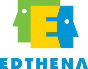 edthena-v-rgb-1130x900-220dpi